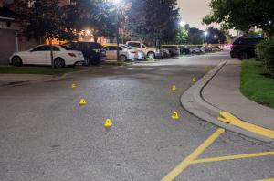 Assistance Sought in Homicide Investigation