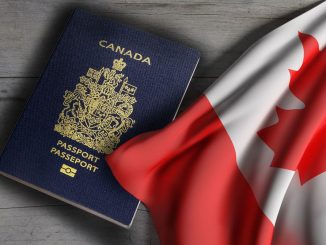 Government of Canada announces plan to support economic recovery through immigration