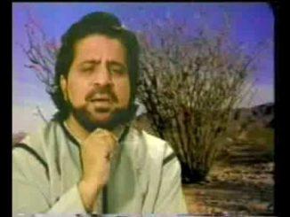 Punjabi Singer K Deep Dies
