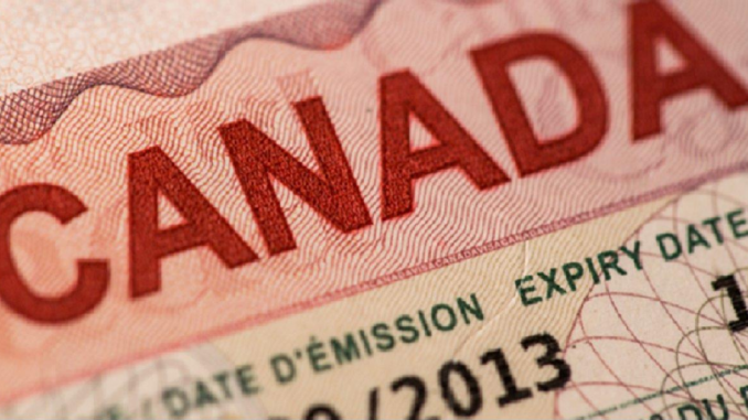 points in Express Entry to help increase Francophone immigration
