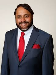 Gary Grewal creates history, becomes first Indo-Canadian to enter Saskatchewan Assembly