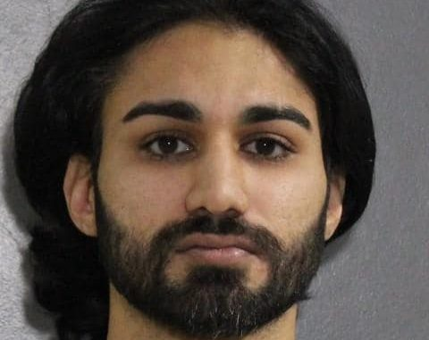 Dilraj Johal linked to gang conflict found shot to death inside Richmond condo