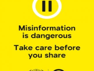 Image Source -Unicef