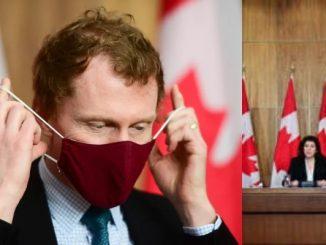 Ottawa PPE