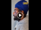 Hate Crime Incident Happened with Sikh Youth in Regina