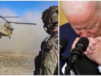 Biden's ambitious plan