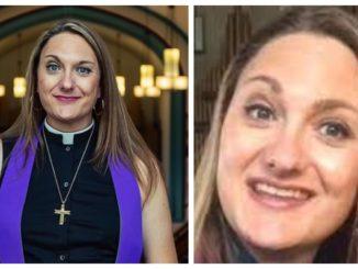 Ontario pastor